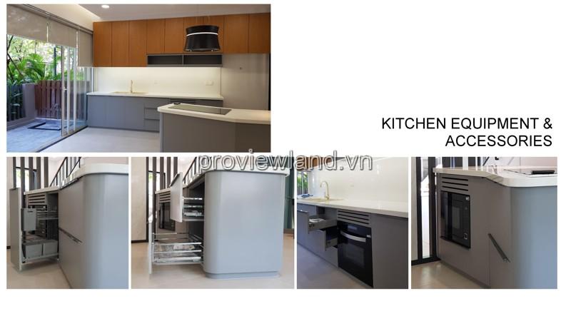 cho-thue-biet-thu-plam-residence-7349