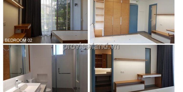 cho-thue-biet-thu-plam-residence-7351