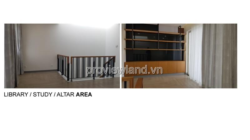 cho-thue-biet-thu-plam-residence-7352