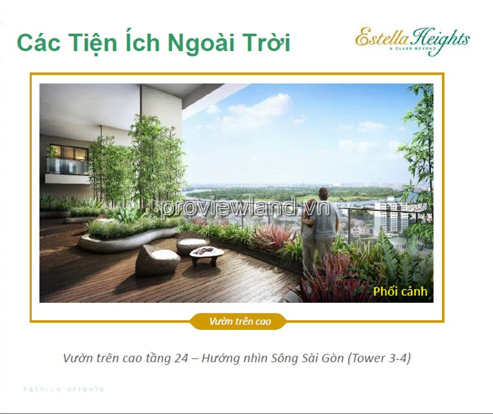 cho-thue-can-estella-heights-2-phong-ngu-2609
