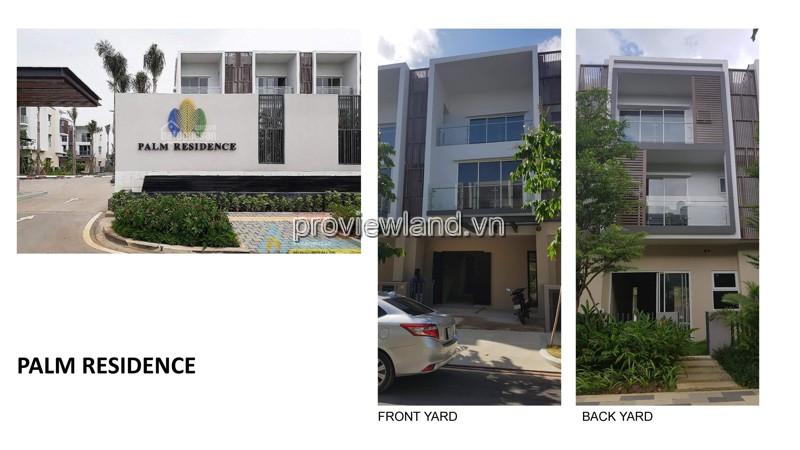 cho-thue-nha-pho-palm-residence-1682