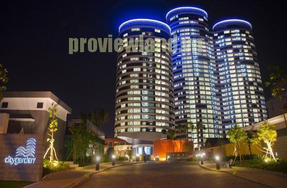 city-garden-cho-thue-1pn-10