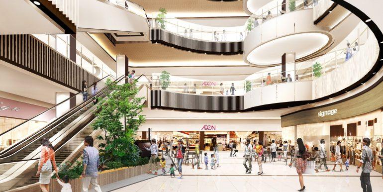 city-garden-cho-thue-1pn-11