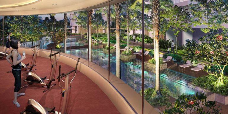 city-garden-cho-thue-1pn-13