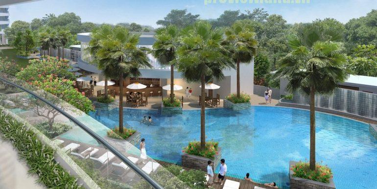 city-garden-cho-thue-1pn-15