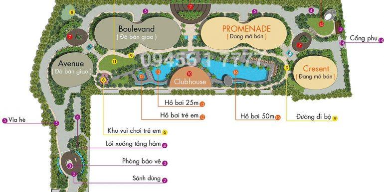 city-garden-cho-thue-1pn-16