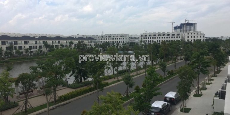 lakeview-city-biet-thu-cho-thue-2832