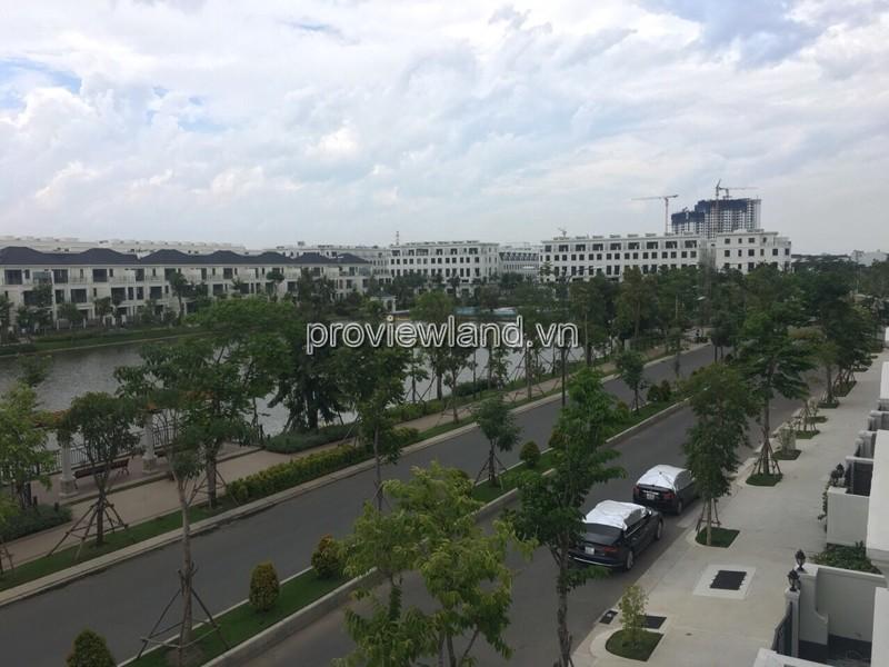lakeview-city-biet-thu-cho-thue-2832