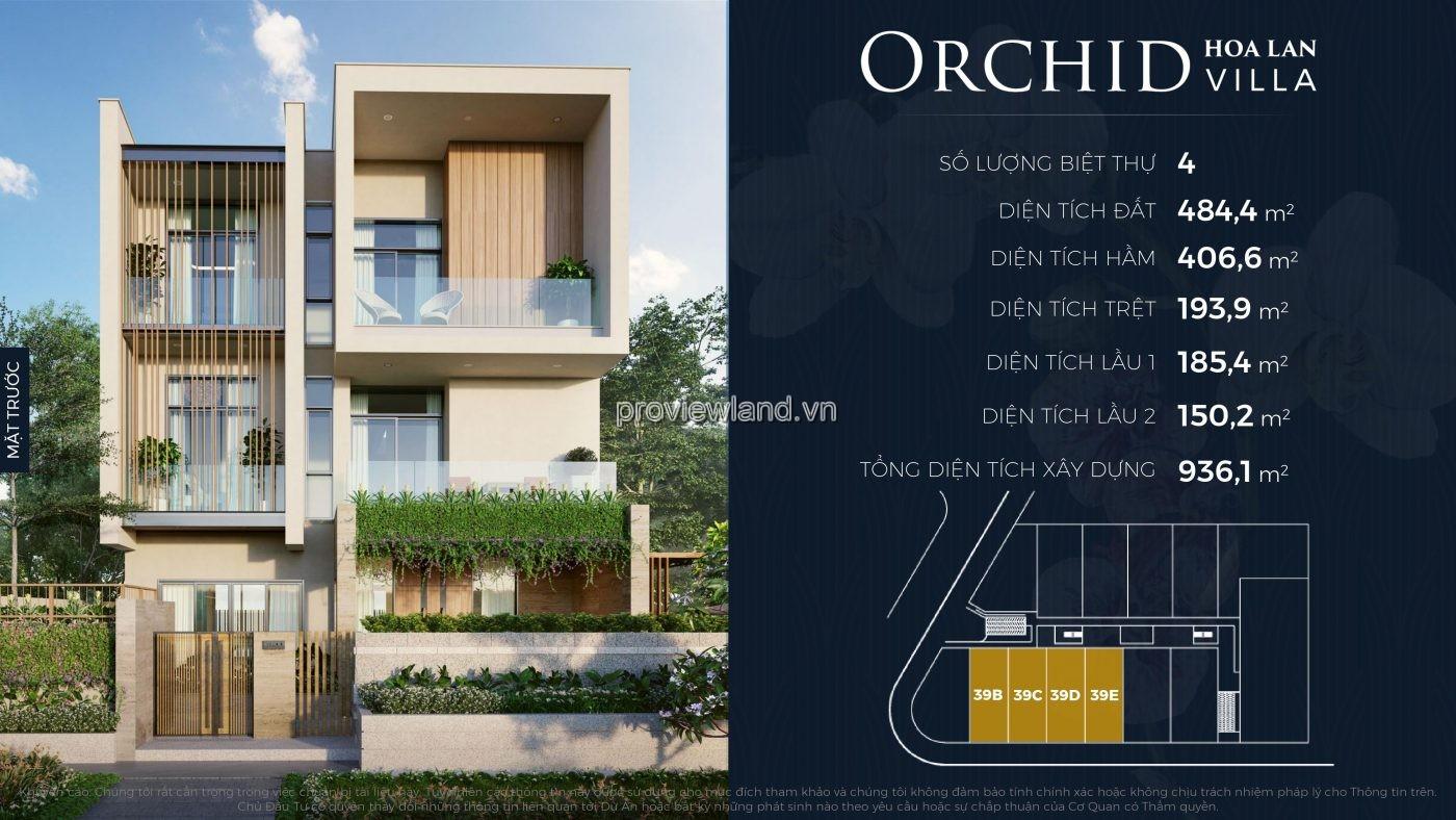 mat-bang-biet-thu-lancaster-eden-orchid-Villa (1)
