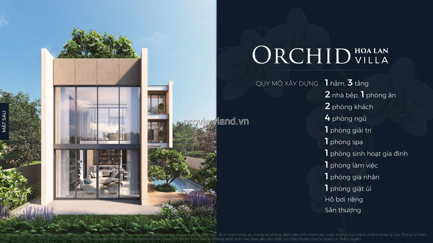mat-bang-biet-thu-lancaster-eden-orchid-Villa (2)