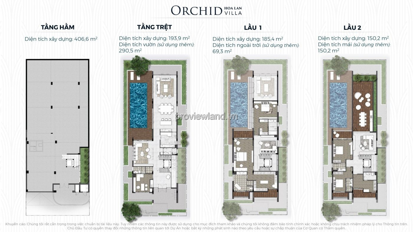 mat-bang-biet-thu-lancaster-eden-orchid-Villa (3)