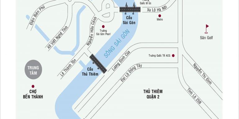 the-vista-cho-thue-2pn-t3-15