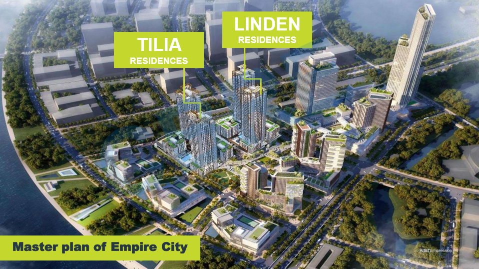 toa-tilia-residences-empire-city-thu-thiem-2