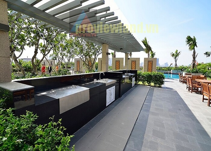 tropic-garden-200m2-3pn-21