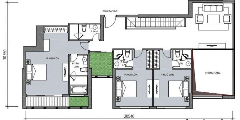 vhcp-duplex-p5-sh4-02