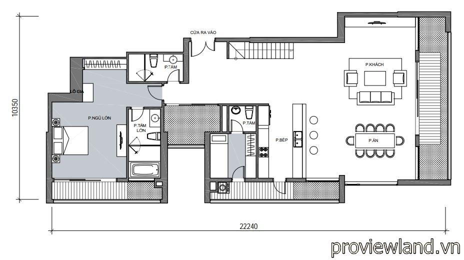 vhcp-duplex-p5-sh4-03