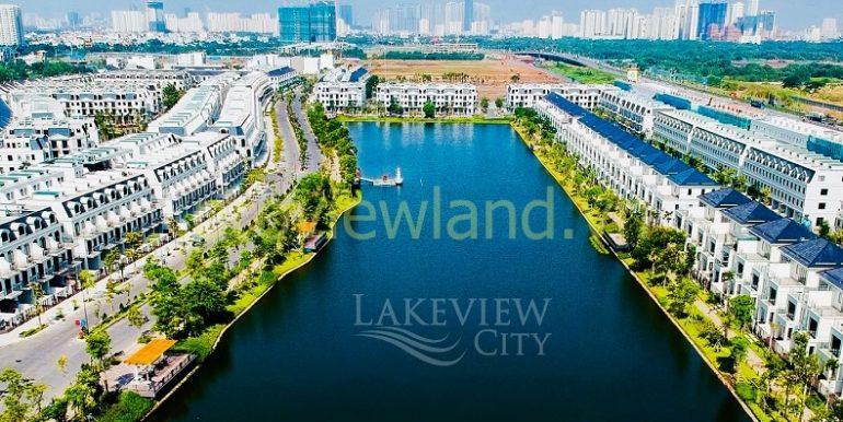 villa-lakeview-city-a-05