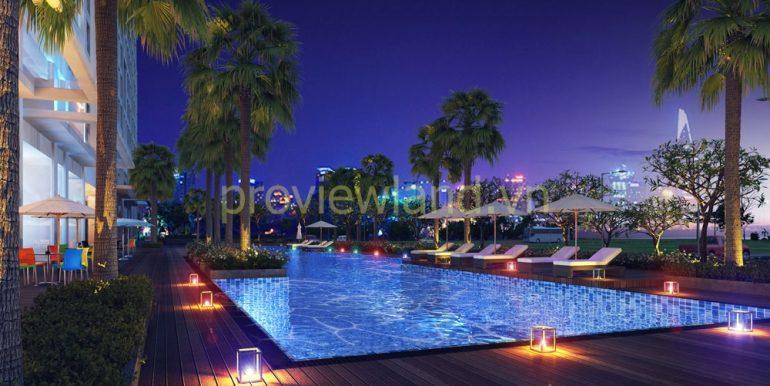 villa-lakeview-city-a-12