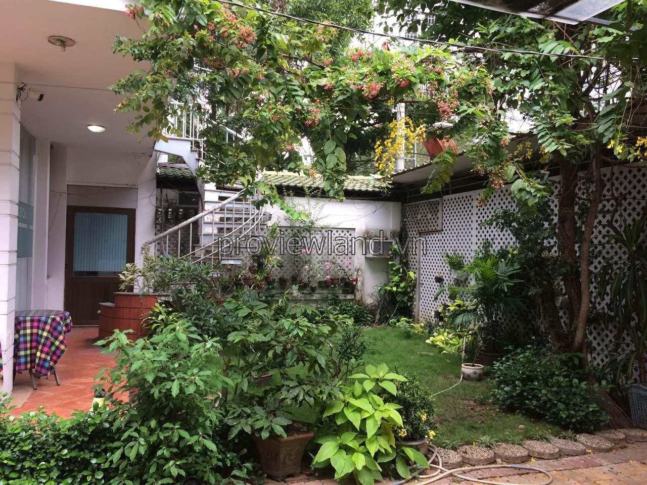 villa-nguyen-van-huong-6000-thue-01