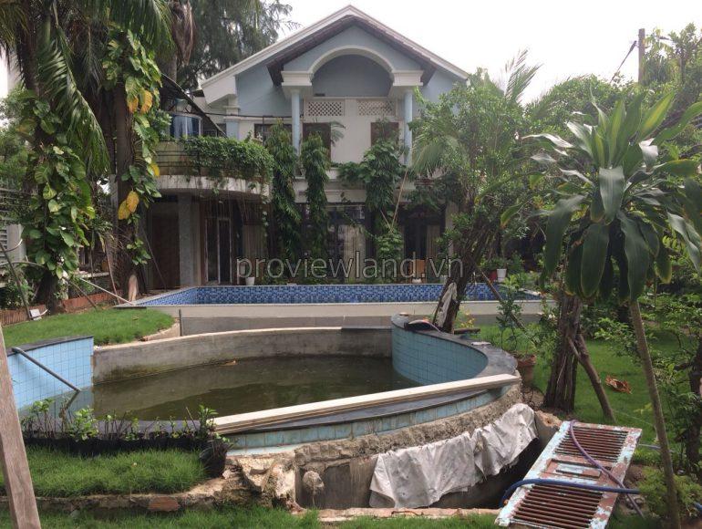 villa-nguyen-van-huong-6000-thue-02
