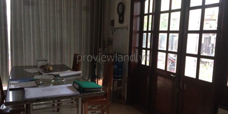 villa-nguyen-van-huong-6000-thue-04