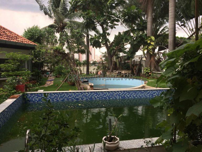 villa-nguyen-van-huong-6000-thue-05