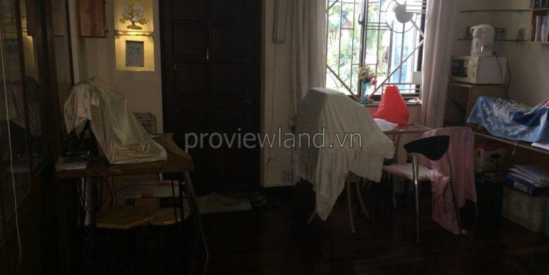 villa-nguyen-van-huong-6000-thue-11