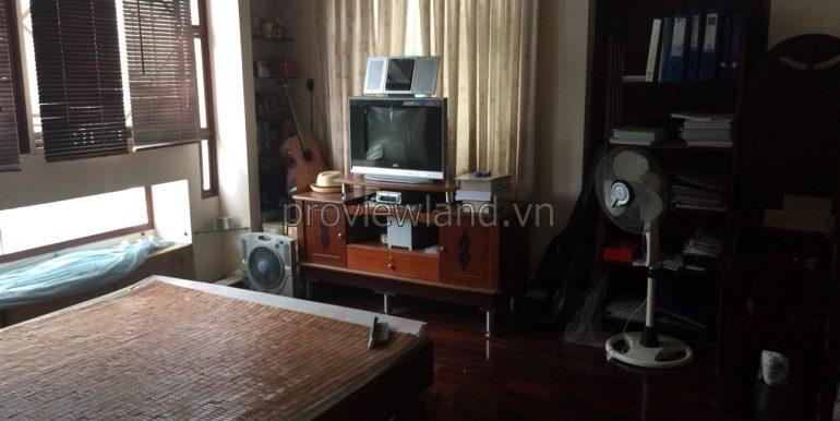 villa-nguyen-van-huong-6000-thue-12