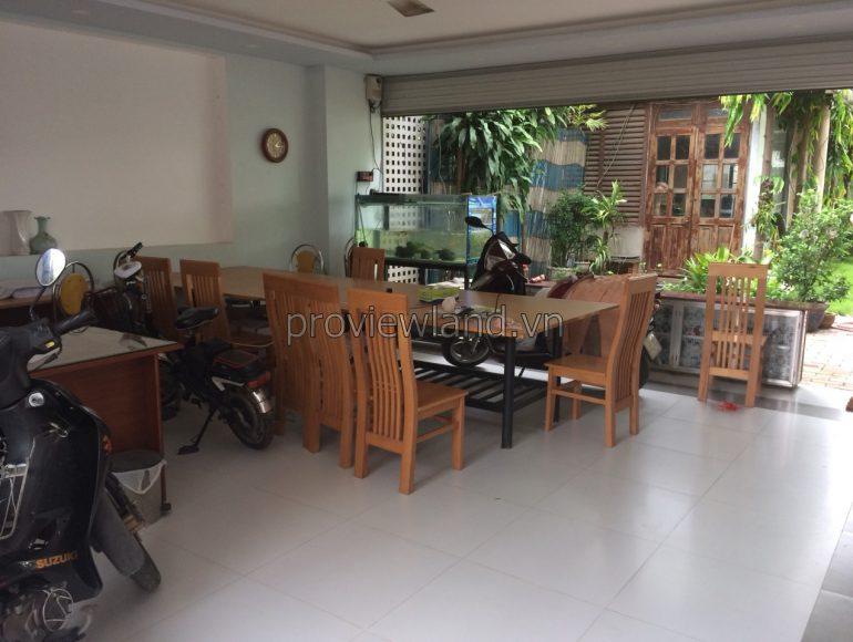 villa-nguyen-van-huong-6000-thue-13