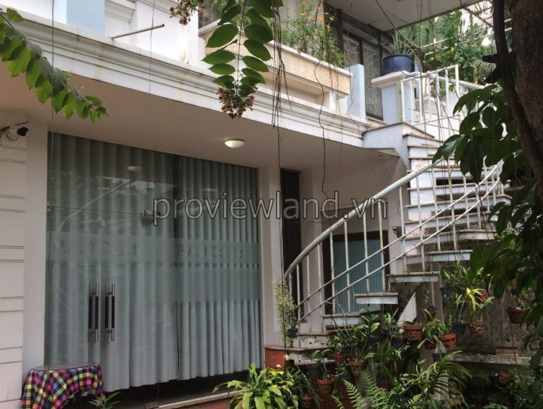 villa-nguyen-van-huong-6000-thue-15