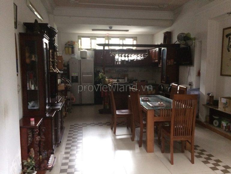 villa-nguyen-van-huong-6000-thue-17
