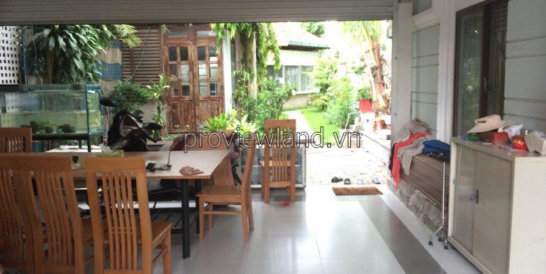 villa-nguyen-van-huong-6000-thue-18