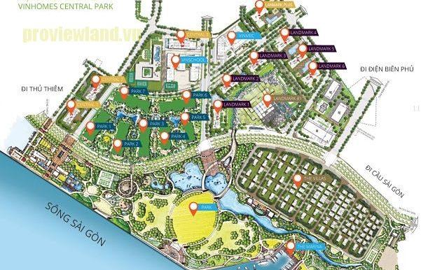 vinhomes-central-park-cho-thue-3pn-07