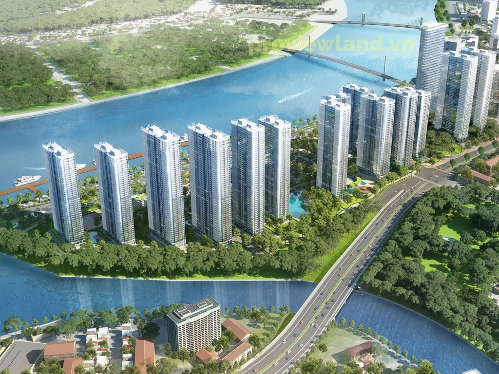 vinhomes-golden-river-2pn-01