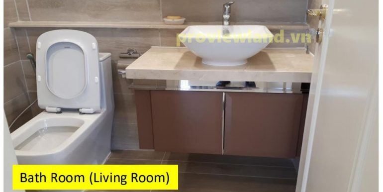 vinhomes-golden-river-2pn-06