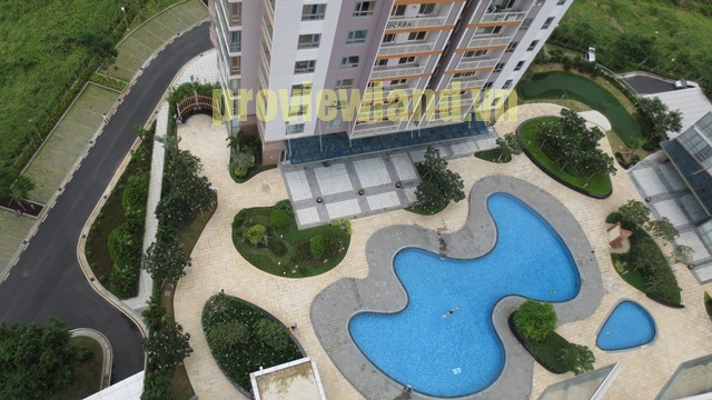 xi-riverview-place-145m2-3pn-l02