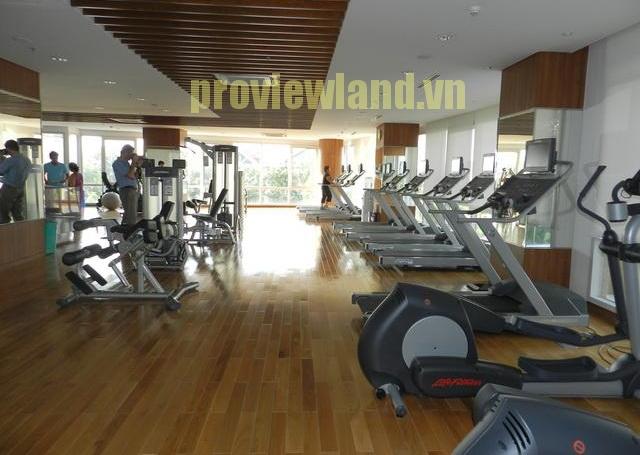 xi-riverview-place-145m2-3pn-l08