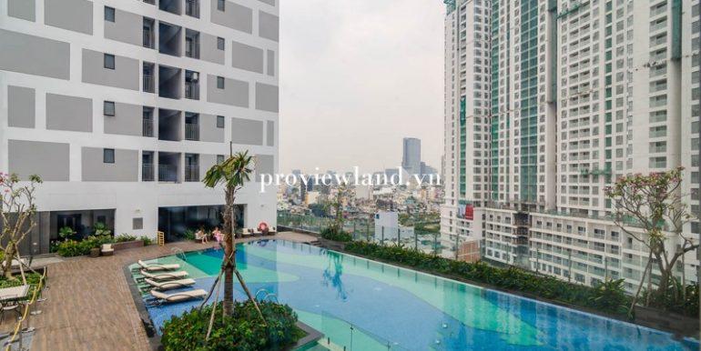 CHDV-Binh-Thanh1638