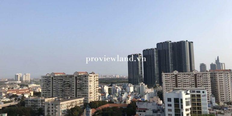 City-Garden-Binh-Thanh0810