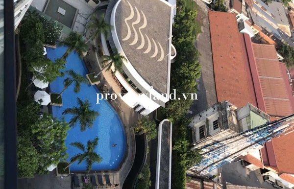 City-Garden-Binh-Thanh0814