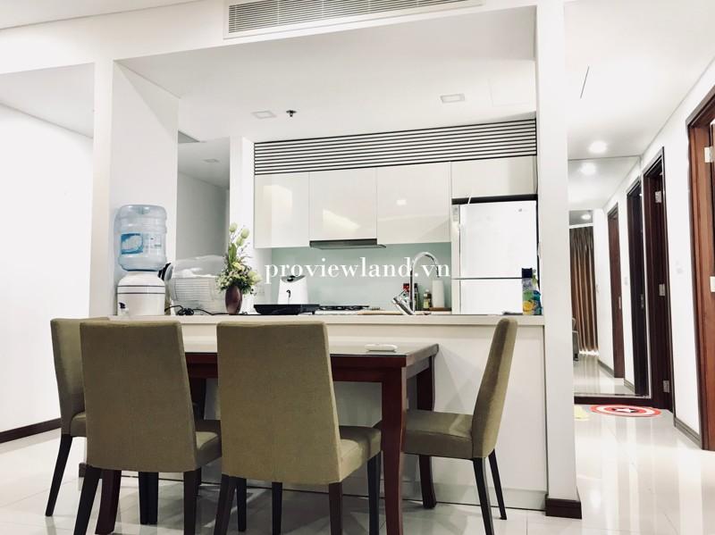 City-Garen-Binh-Thanh1038