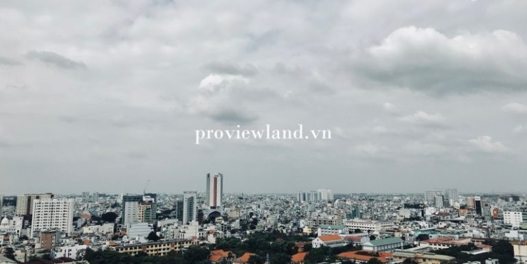 City-Garen-Binh-Thanh1042
