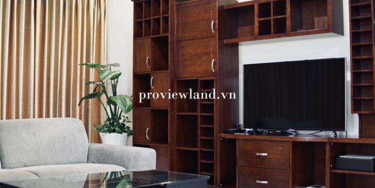City-Garen-Binh-Thanh1043