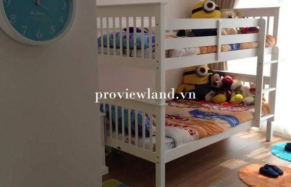 Estella-Heights-Quan-20853