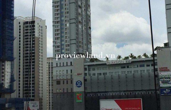 GateWay-TD1095