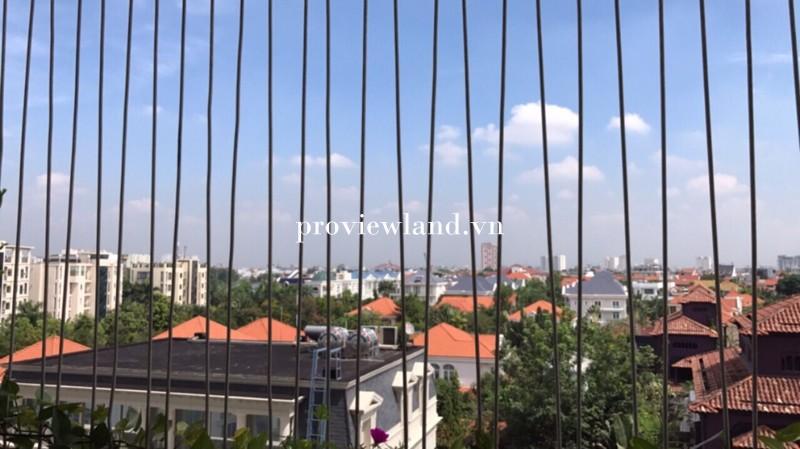 Hoang-Anh-Riverview-Quan-21011