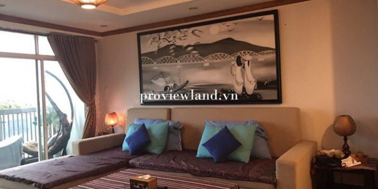 Hoang-Anh-Riverview-Quan-21012