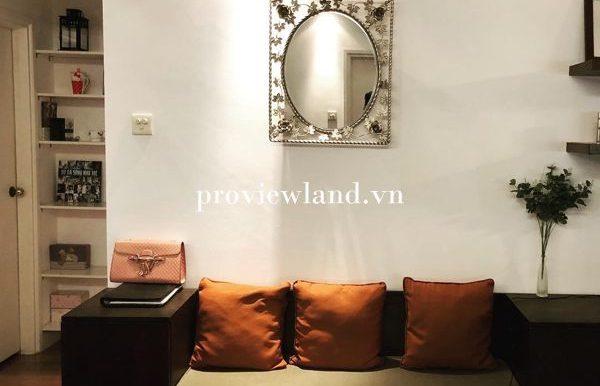 Parland-Quan-2-1805