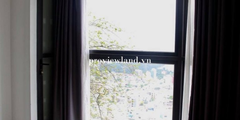 Pearl-plaza-Binh-Thanh-0882