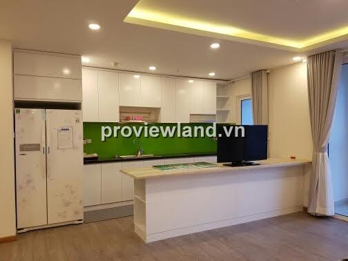 Proviewland00000100628
